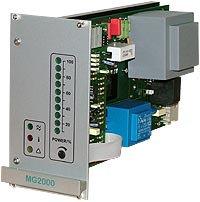 UMG-1500