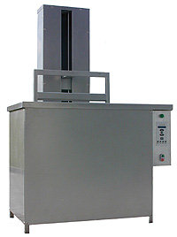 Ultrasonic Cleaning Systems (Beispiel 3)