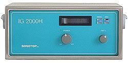 IG-2000H