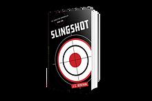 SLINGSHOT 5.5x8.5-BLANK BACKGROUND.png