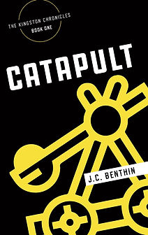 Catapult_cover_final_edited.jpg
