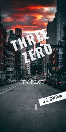 THREE ZERO-2-3.jpg