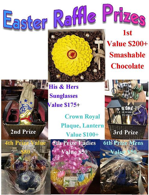 Easter Prizes.jpg