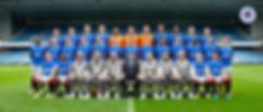 Rangers team .jpg