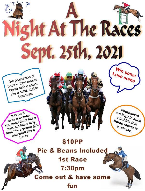 Race Night Sep 25.jpg