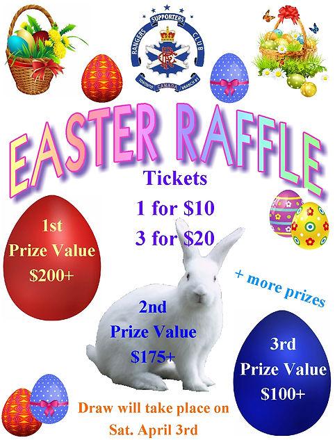 Easter Raffle Poster.jpg