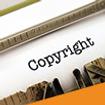 019_marcas_patentes.png