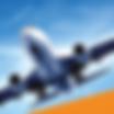 001_aviacion.png