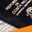 010_migracion_naturalizacion.png