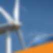 012_energia_recursos.png
