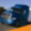 015_transporte.png