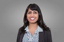 Shivani Patel, Doctor of Audiology