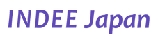 20180213-INDEE-Japan-logo.png