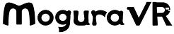 株式会社Mogura ロゴ.png