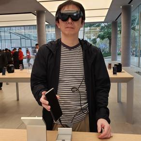 Future Techアクセラレーターを開始します。