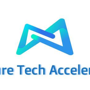 Future Tech アクセラレーター キックオフイベントを開催しました!
