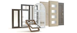 bois , aluminium , pvc.jpg