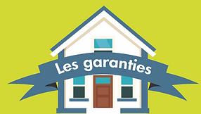 les-garanties-tt-width-460-height-260-fi