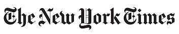 NYtimeslogo.png