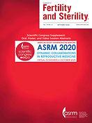 ASRM Conference cover.tif.jpg