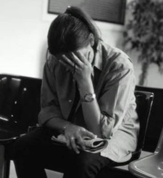 sad-woman-waiting-room-0211211_edited.jp
