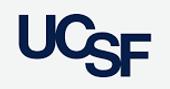 UCSF_Logo_orig.png