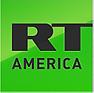 RTAmerica.png