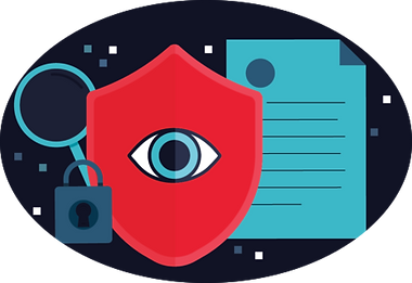 data-privacy-law-hero-1200x406.png