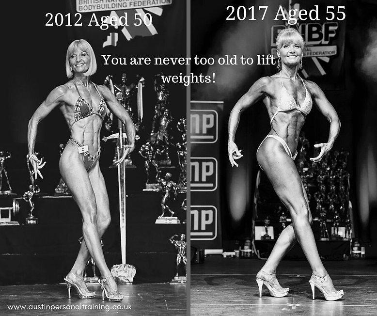 B&W Never too old.jpg