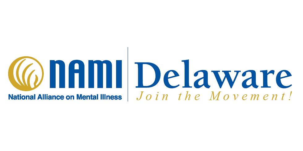 National Alliance on Mental Illness Delaware (NAMI) Guest Bartender Event