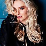 Joanne Farrell Singer