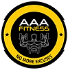 AAA-Fitness-Logo-Black Transparent.png
