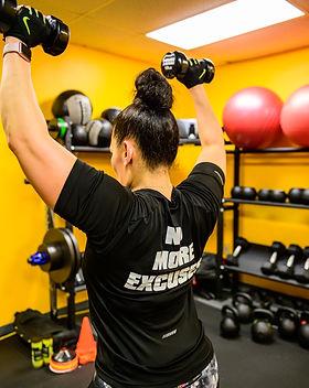 AAA Fitness group-122.jpg