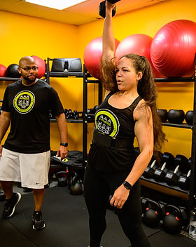 AAA Fitness group-157.jpg