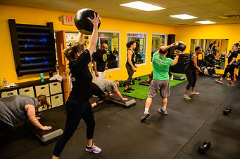 AAA Fitness group-152.jpg