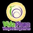Logo_Vida Plea-Terapias Integrativas_tra