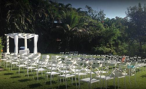 Casamento ao ar livre.JPG