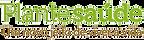 Logo Plante_transparente.png