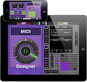design-mode--both-devices-750-2012-10-22