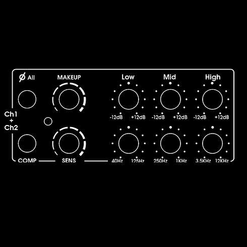 Compressor EQ2.png