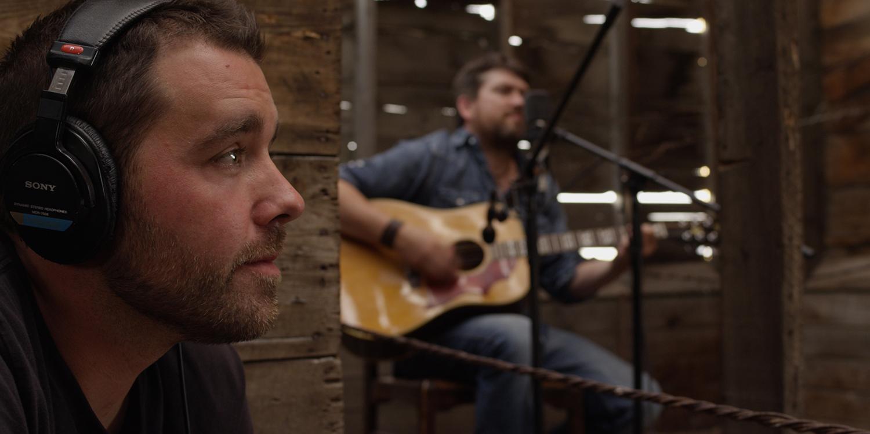 Blake Reid Band | No Roads In Pic28