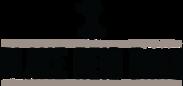 Blake Reid Band Logo 2