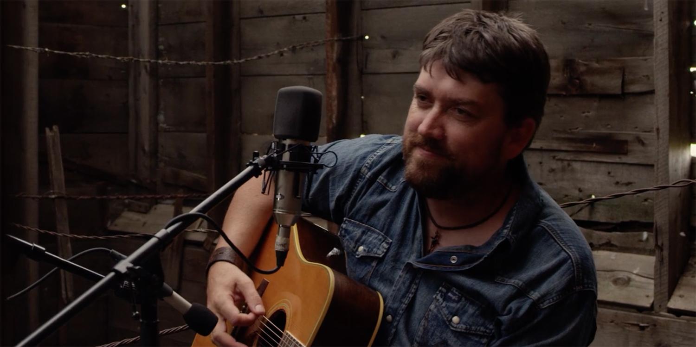 Blake Reid Band | No Roads In Pic1