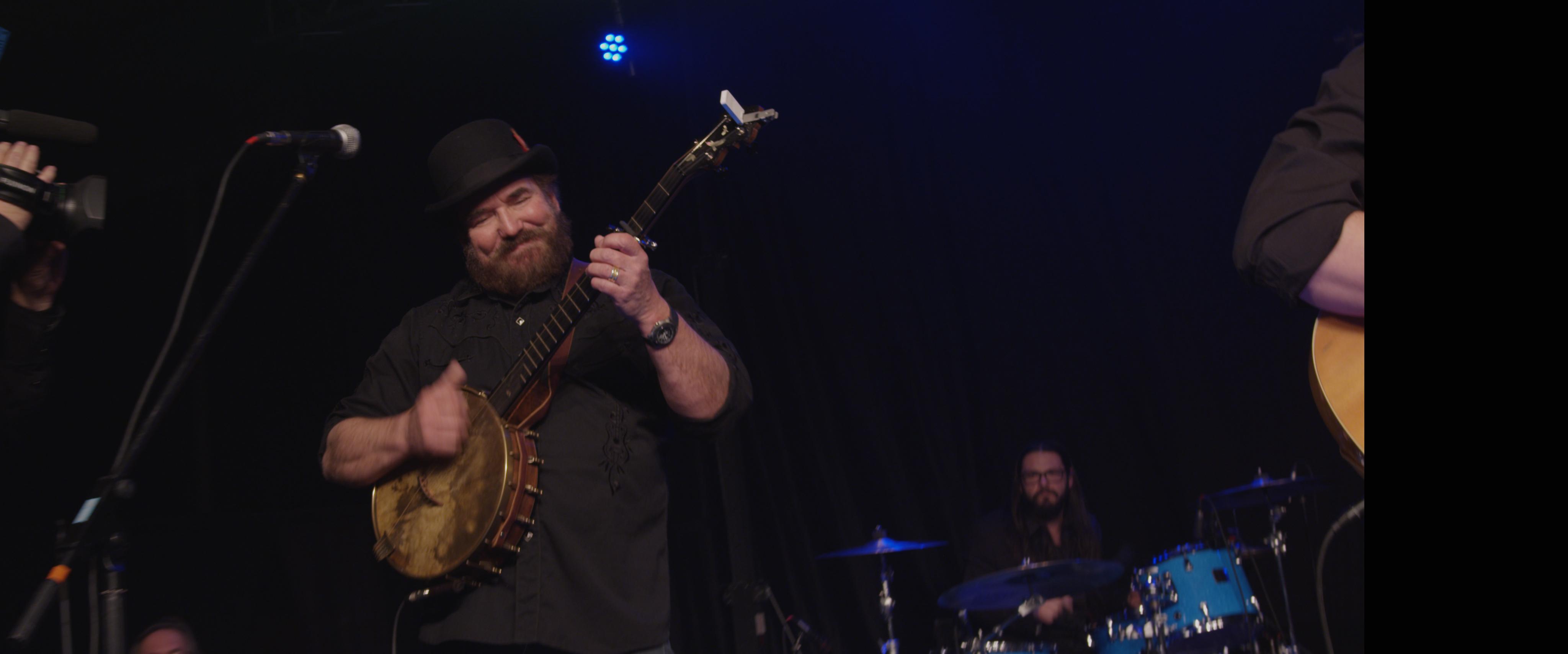 Blake Reid Band - 2017 ACMA's 15