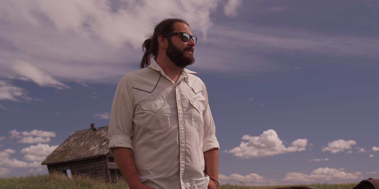 Blake Reid Band | No Roads In Pic4