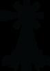 Blake Reid Band Windmill Logo 2