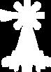Blake Reid Band Windmill Logo 1