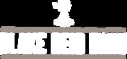 Blake Reid Band Logo 1