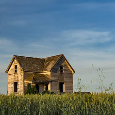 house-asset5.jpg