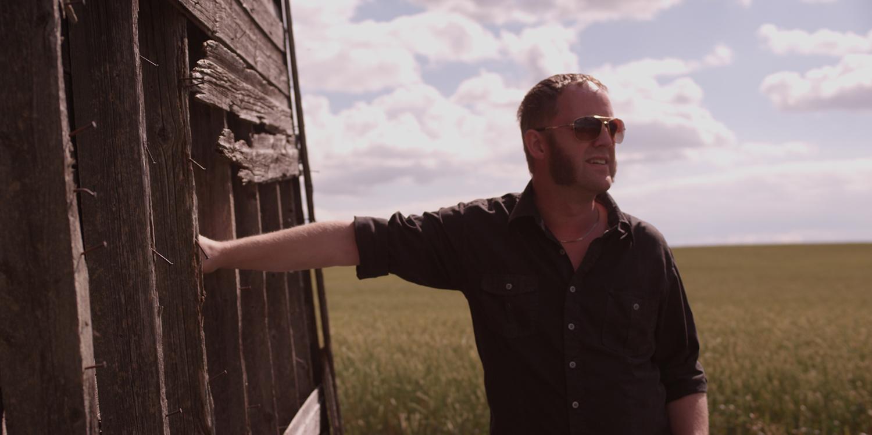 Blake Reid Band | No Roads In Pic25